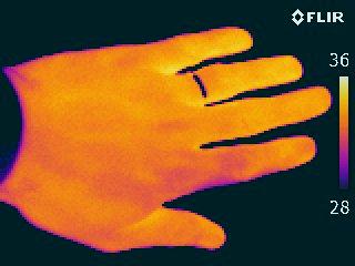 Un doigt dans la chatte 7 - 1 part 9